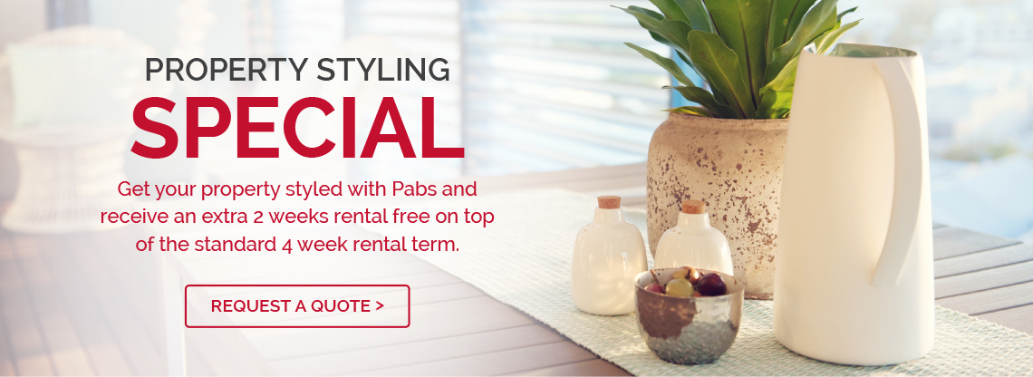 pabs property styling specials