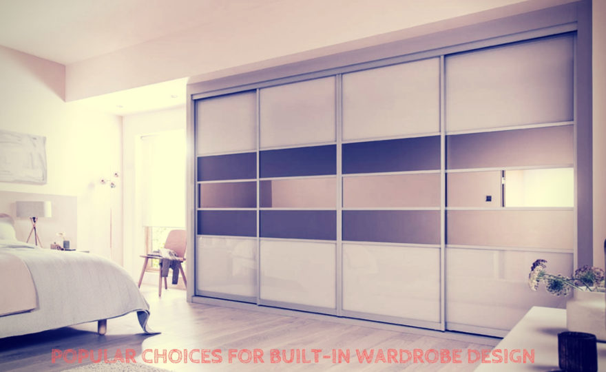 built-in-wardrobe